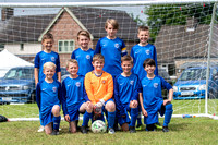Somersall Blues Juniors-1