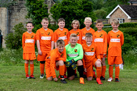 Pilsley Giants-1